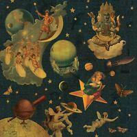 Smashing Pumpkins Mellon Collie & Infinite.. 180g Vinyl 4 Lp Box Set