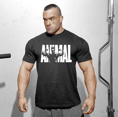 Bodybuilding Shirt Mens Gym Shirt Mens Workout Shirt Muscle Shirt Gym Clothes
