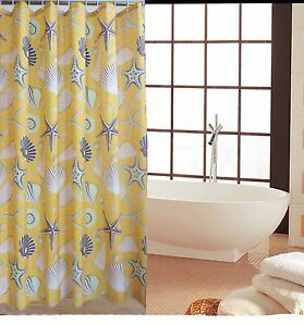 Washable Shower Curtain 0HUJZFQB 180x180 Cm