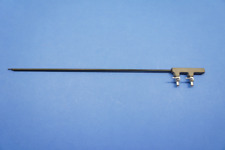 Olympus C0009 Monopolar Electrode Forceps 5mm X 30cm