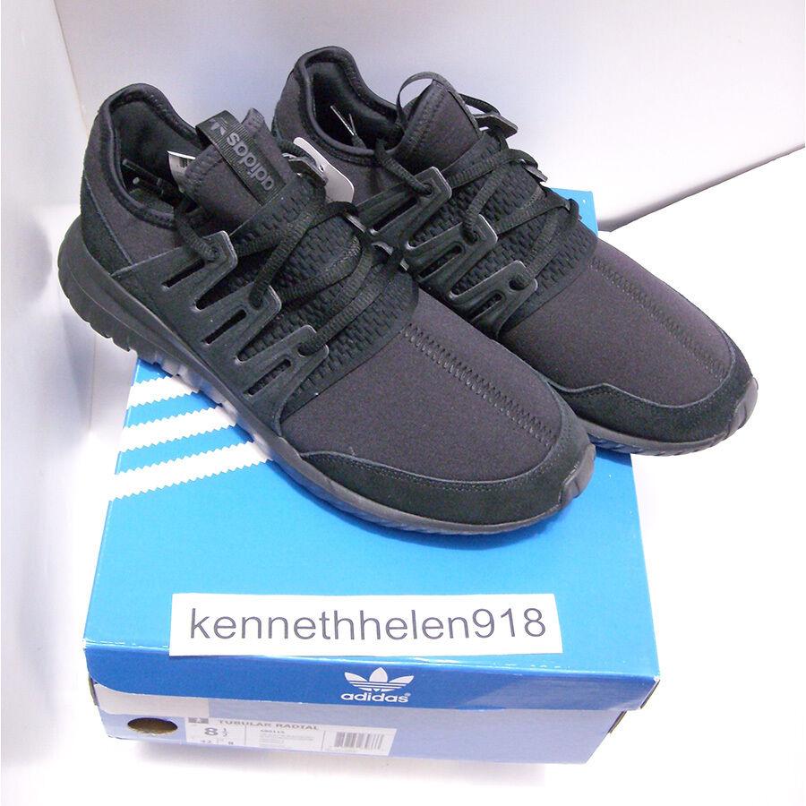 lowest price 02b14 5a342 992d89 Un nuovo equilibrio mx1211 Uomo fitness condizionata scarpa scarpa  scarpa scegliere sz   colore.