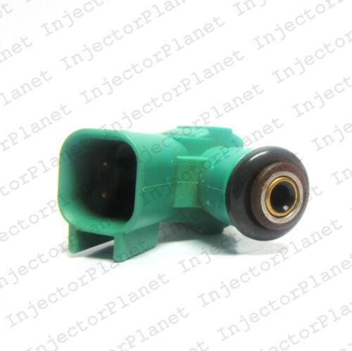 Single Unit Bosch 0280156036 Injector 2001-2003 Chrysler Dodge 2.7L 04591756AB