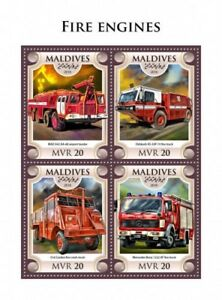 Maldives-2018-Fire-engines-S201806
