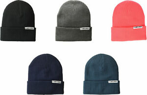 4b515d0b580 Image is loading Under-Armour-Womens-Boyfriend-Cuff-Beanie-5-Colors