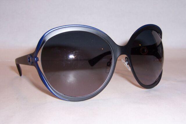 8d35c6739f7e Christian Dior Women s Sunglasses Elle 1 s 61mm Semi Matte Black 6mt ...