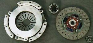 Toyota-Celica-2-0-Gt-1990-1999-Embrague-Kit-Nuevo-3-Piezas