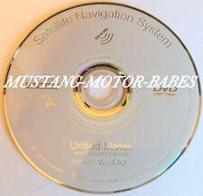 HONDA ACURA GPS Navigation CD DVD Disc 4.A2 Map BM515AO US & Southern CANADA