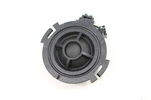 DOOR-TWEETER-SPEAKER-AUDI-A4-A5-A6-Q7-RS5-4F0035399A