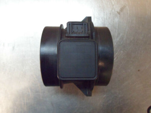 LAND ROVER DISCOVERY 2 TD5 10P MAF MASS AIR FLOW SENSOR USED *
