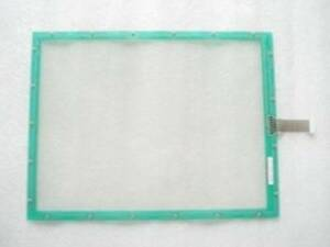 """1PC New N010-0550-T621 N010-0550-T621<wbr/>-T 10.4""""Touch screen Glass"""