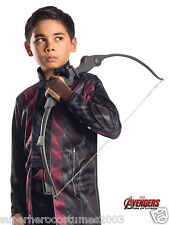 Avengers Age of Ultron Hawkeye Bow & Arrow Costume Prop Accessory NEW 36259