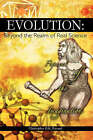 Evolution: Beyond the Realm of Real Science by Christopher H K Persaud (Hardback, 2007)