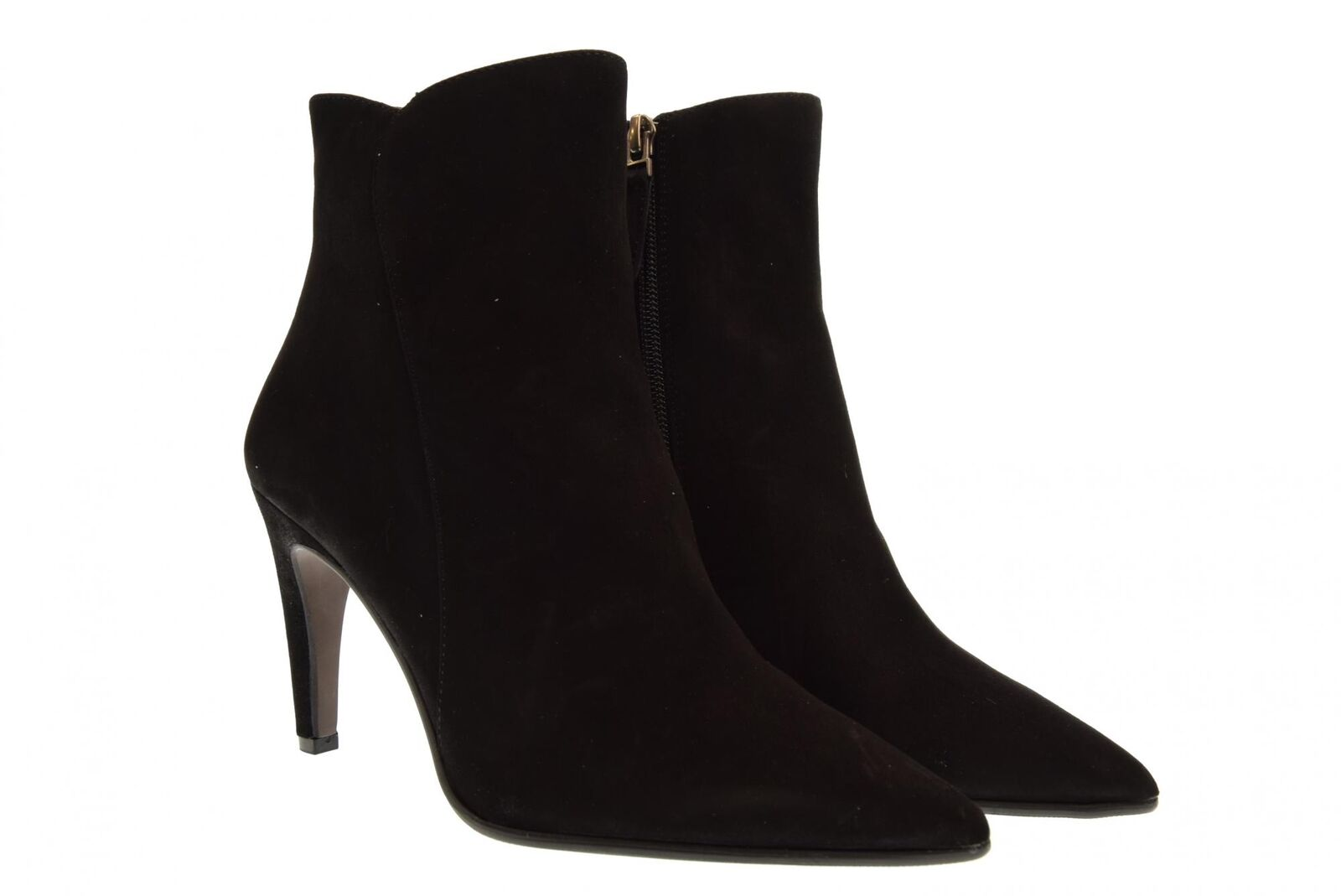 953e54f08b52db Cris Cris Cris Vergre' A18f chaussures femme bottines à talon haut I2903X |  Un Design Moderne | Caracteristique 3a4e77