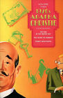 Agatha Christie Omnibus: v.2:  Man in the Brown Suit ,  Poirot Investigates ,  Secret of Chimneys :  Man in the Brown Suit ,  Poirot Investigates ,  Secret of Chimneys by Agatha Christie (Paperback, 1995)