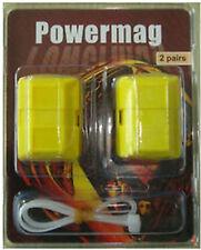 2X Super Economiseur de Carburant Essence Disel Fuel Saver SP-2 Puissant