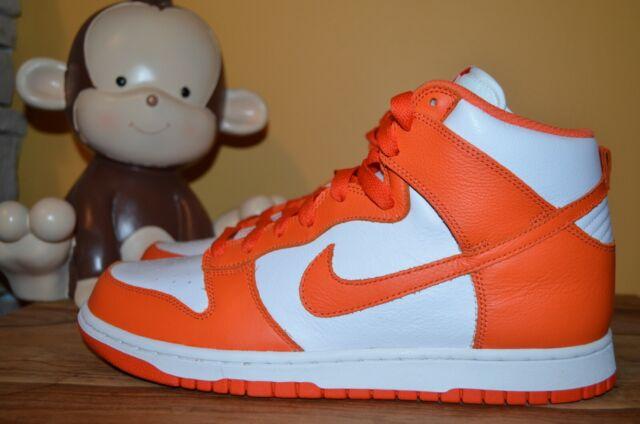 Nike Dunk Retro QS Basketball Shoes