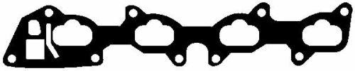 71-28234-00 Victor ReinzAnsaugkrümmerdichtung für Opel Lada Dichtung,