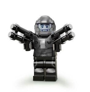 LEGO-Minifigures-Minifiguras-71008-SERIES-13-Galaxy-Trooper-Soldado-Galactico