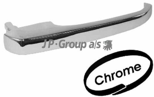 1 Türgriff // Griff chrom // verchromt alle VW T2 rechts Schiebetür