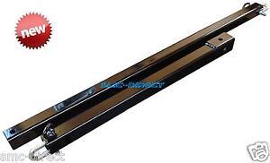 NEW-3-5Ton-Tow-Pole-Towing-bar-Recovery-Pole-Car-Van-4x4-Breakdown-HEAVY-DUTY