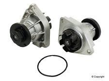 Gates Engine Cooling motor Coolant Cool Water Pump nEw for Saab 9-5 900 9000 V6