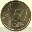Indexbild 51 - 1 , 2 , 5 , 10 , 20 , 50 euro cent oder 1 , 2 Euro IRLAND 2002 - 2020 Kms NEU