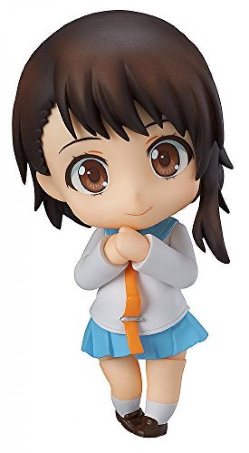 NEW Nendgoldid 457 Nisekoi Kosaki Onodera Figure Good Smile Company F S
