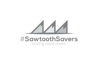 SawtoothSavers