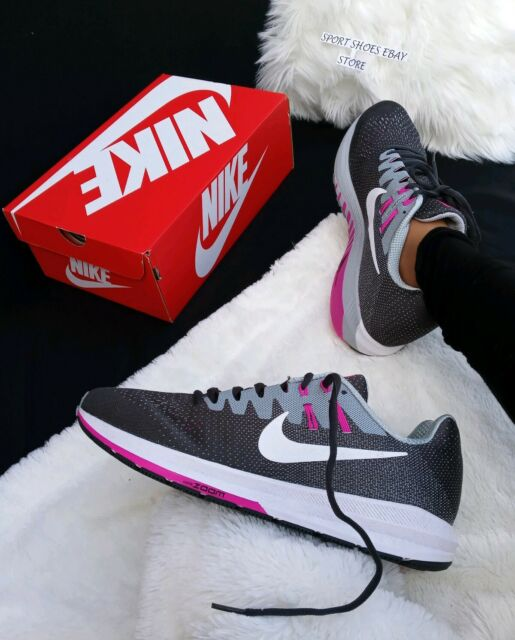 Women Nike Shoes On Sale Ebay Store Locations Online Nike