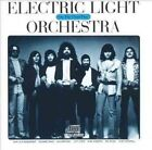 on The Third Day Electric Light Orchestra 2006 CD
