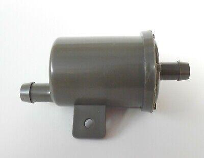 Fuel Filter PTC PG3895