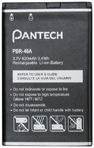 new oem pantech pbr 46a breeze 2 ii p2000 breeze 3 iii p2030 matrix rh ebay com