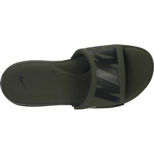 01b2052fe098 Image is loading Nike-Men-039-s-Ultra-Comfort-3-Slide-