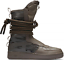 thumbnail 2 - NEW* Nike SF Air Force1 boots  AA1128-203 Special Field 1 Camo  Sz. 8.5