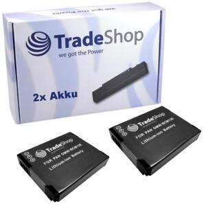2x-AKKU-fur-Panasonic-Lumix-DMC-LZ40-DMC-TZ55-DMC-TZ56-DMC-TZ57-DMC-TZ58