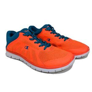 CHAMPION Mesh Running Shoes, Women's