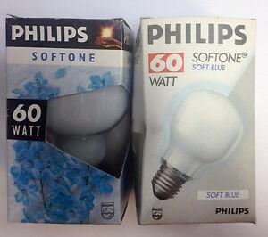 PHILIPS-BELLALUX-SOFT-AZUL-AZUL-T60-60W-230V-E27