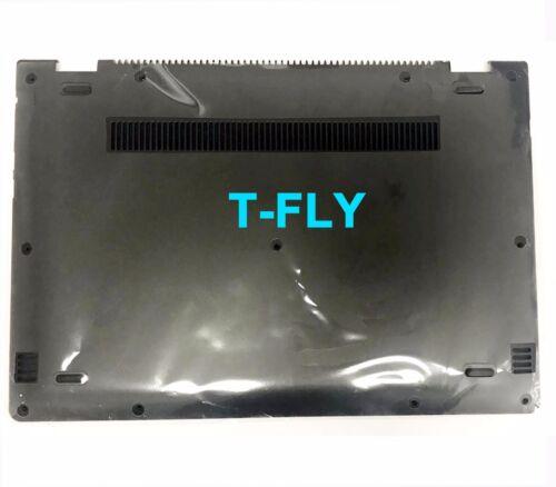 New Lenovo FLEX 4-1480 4-1470 Low Bottom Case Base Cover AP1JE000800 5CB0L45970