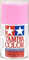 Ps-29 Polycarb Spray Fluorescent Pink 3oz Tamiya Paint Polycarb R/c Tam86029