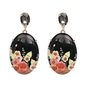 Women-Boho-Trendy-Drop-Dangle-Bohemian-Earring-Ear-Stud-Jewelry-Gift-For-Ladies