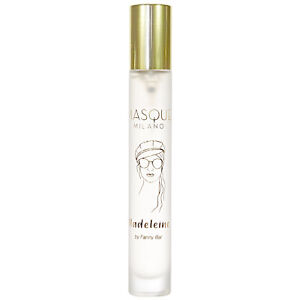 Masque Milano Eau de Parfum damen madeleine mf1623 10ml