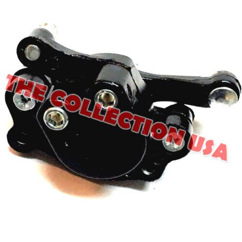MOTOVOX MBX10 REAR BACK BRAKE CALIPER 79CC MINI BIKE MBX10 MBX11