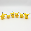 Bounce-Pokemon-Pokeball-Cosplay-Pop-up-Elf-Go-Fighting-Poke-Ball-Toy-Gift thumbnail 6