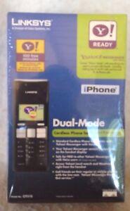 Linksys CIT310 Phone Windows Vista 64-BIT