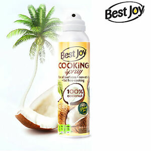 Coconut-Cooking-Spray-Best-For-Frying-Cooking-7-Oz-201g-Non-Stick-Fatty-Acids