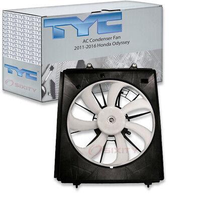 Denso 477-0628 AC Condenser for 7013580 1050515 88460-52130 3580 40239 dk