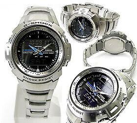 Casio-G-Shock-Retrograde-Cockpit-Series-Anadigi-Blue-Hands-Black-Dial-Watch