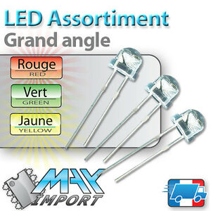 LED-5mm-grand-angle-Assortiment-straw-hat-Compatible-Arduino