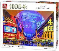 Nevada gambling city crossword clue gambling is a brain disease