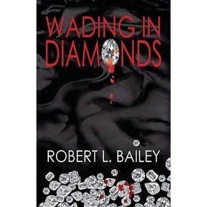 Wading-in-Diamonds-Brand-New-Free-P-amp-P-in-the-UK